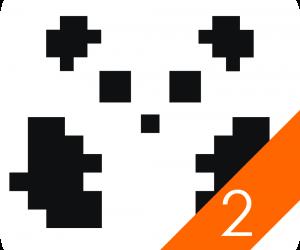 app_logo_cocoar2